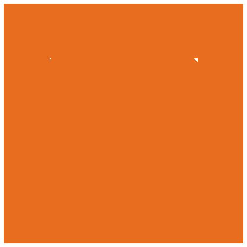 Live Ticker Symbol Live Ticker Symbol Info Site Free Downloads On